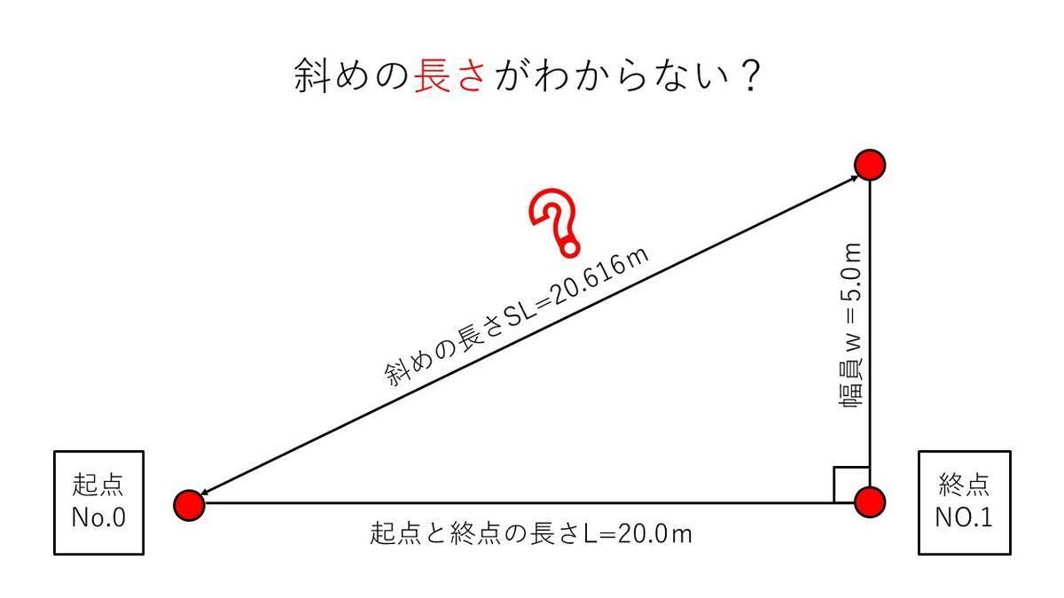 f:id:panboku409:20201231130644j:plain