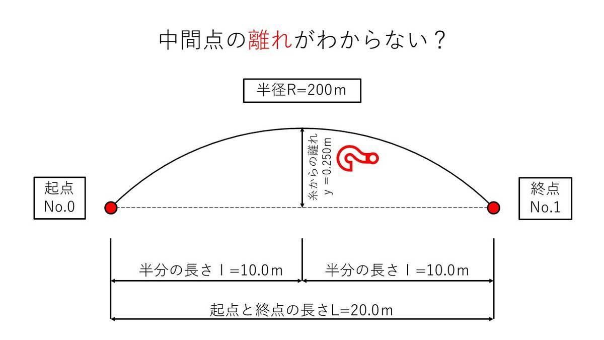 f:id:panboku409:20201231130807j:plain