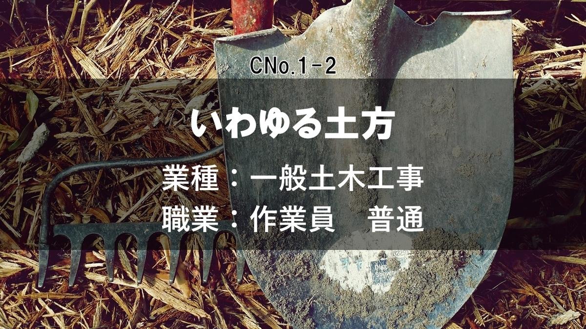 f:id:panboku409:20210101103210j:plain