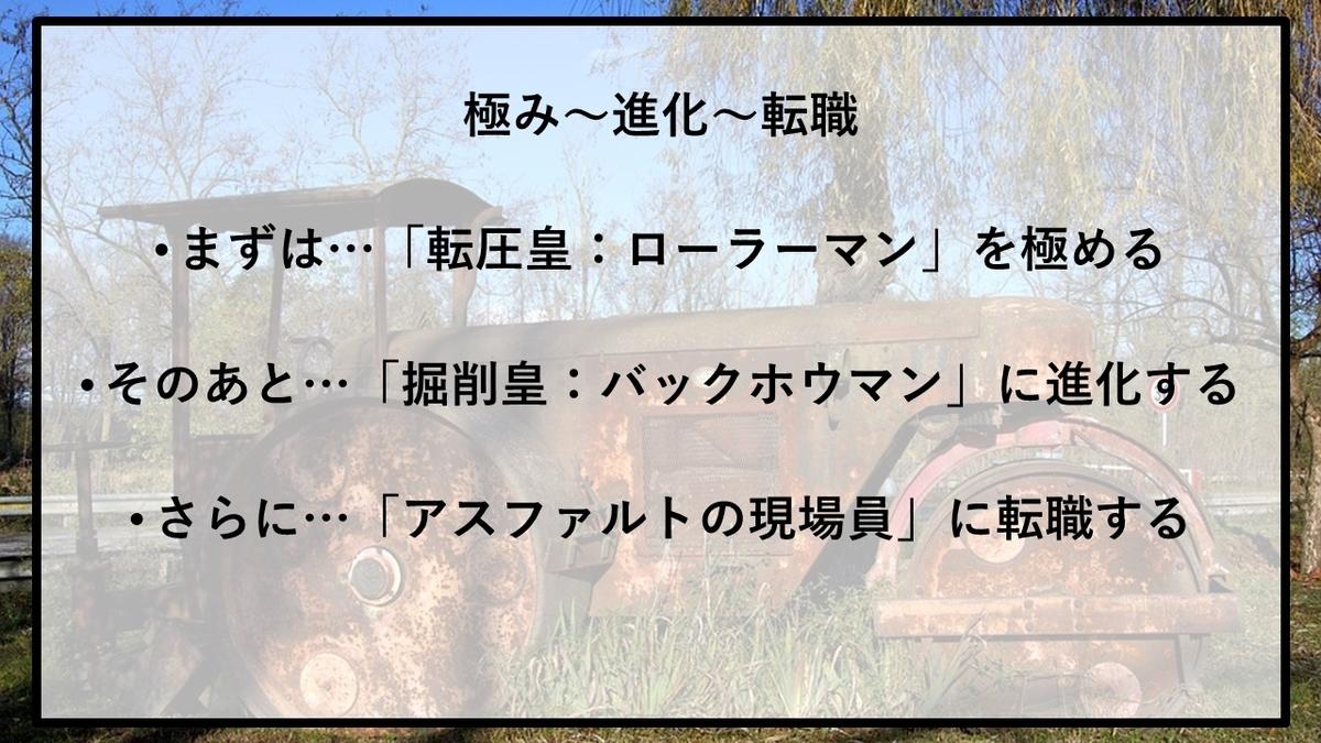 f:id:panboku409:20210102173622j:plain