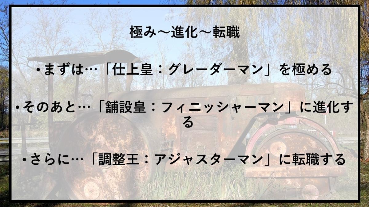 f:id:panboku409:20210103070619j:plain