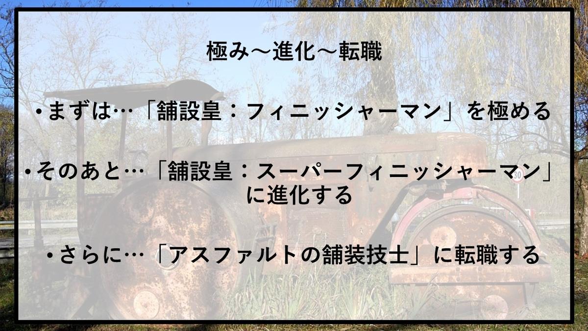 f:id:panboku409:20210103094409j:plain