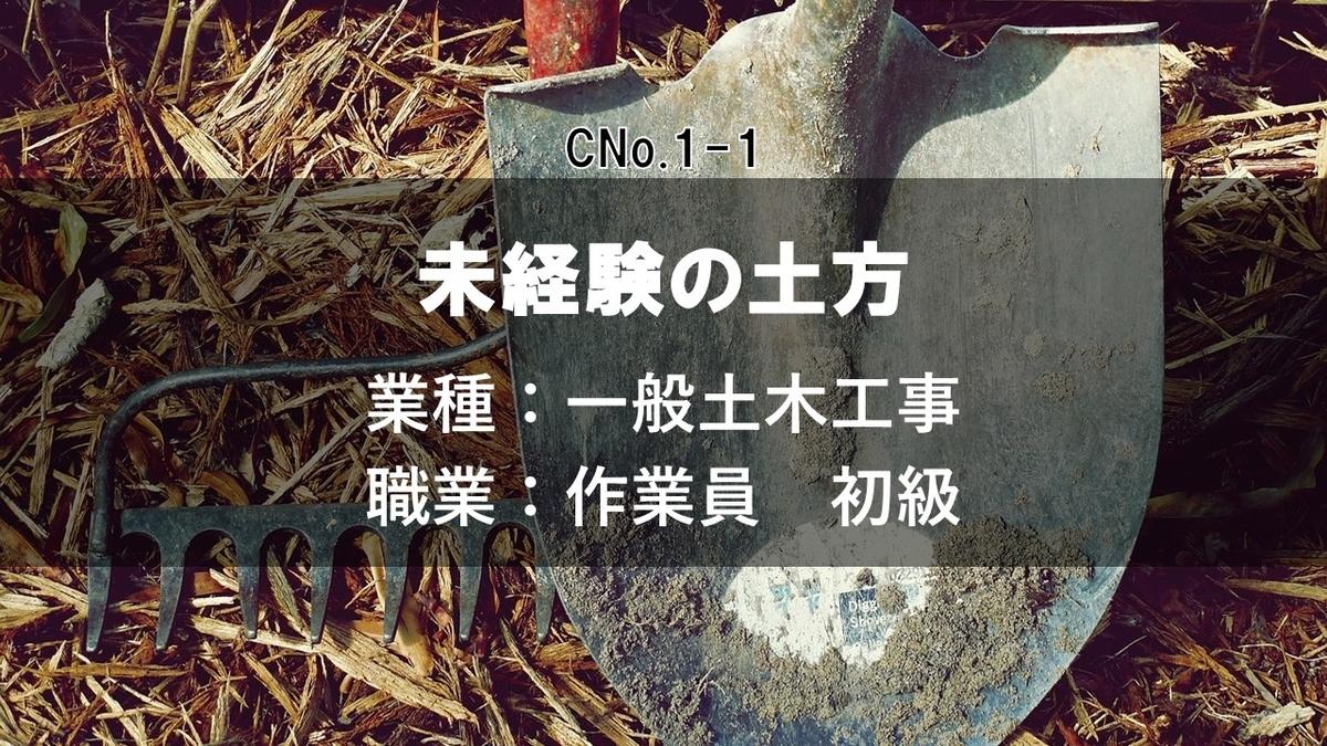 f:id:panboku409:20210104060527j:plain