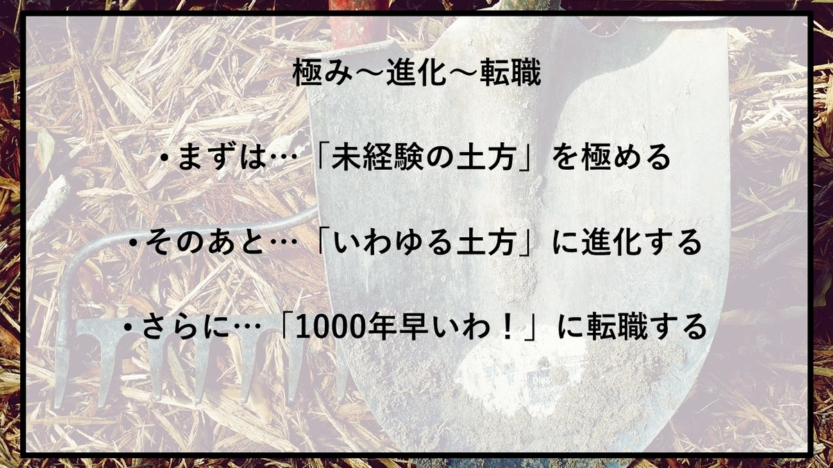 f:id:panboku409:20210104061115j:plain