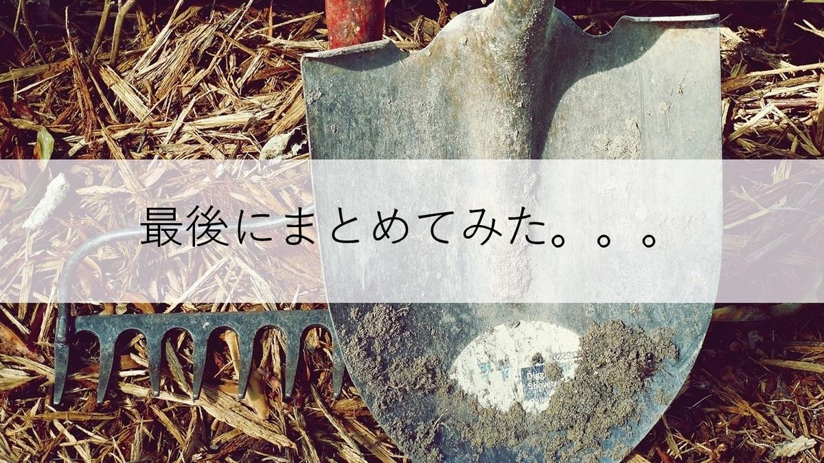 f:id:panboku409:20210104061238j:plain