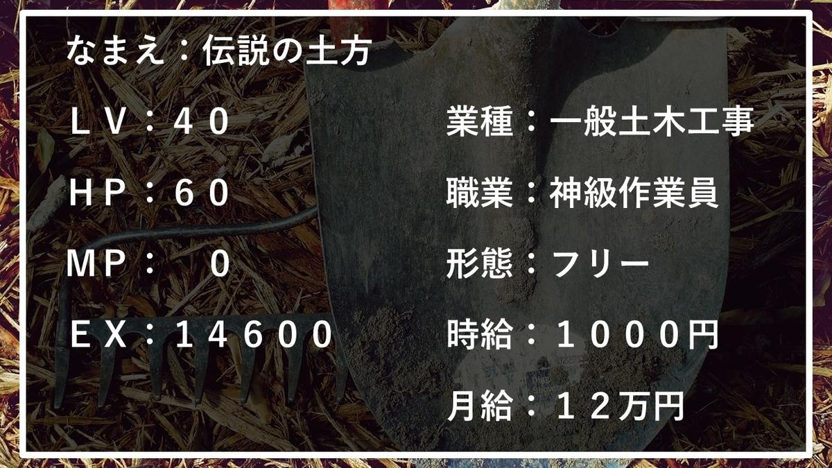 f:id:panboku409:20210105194716j:plain