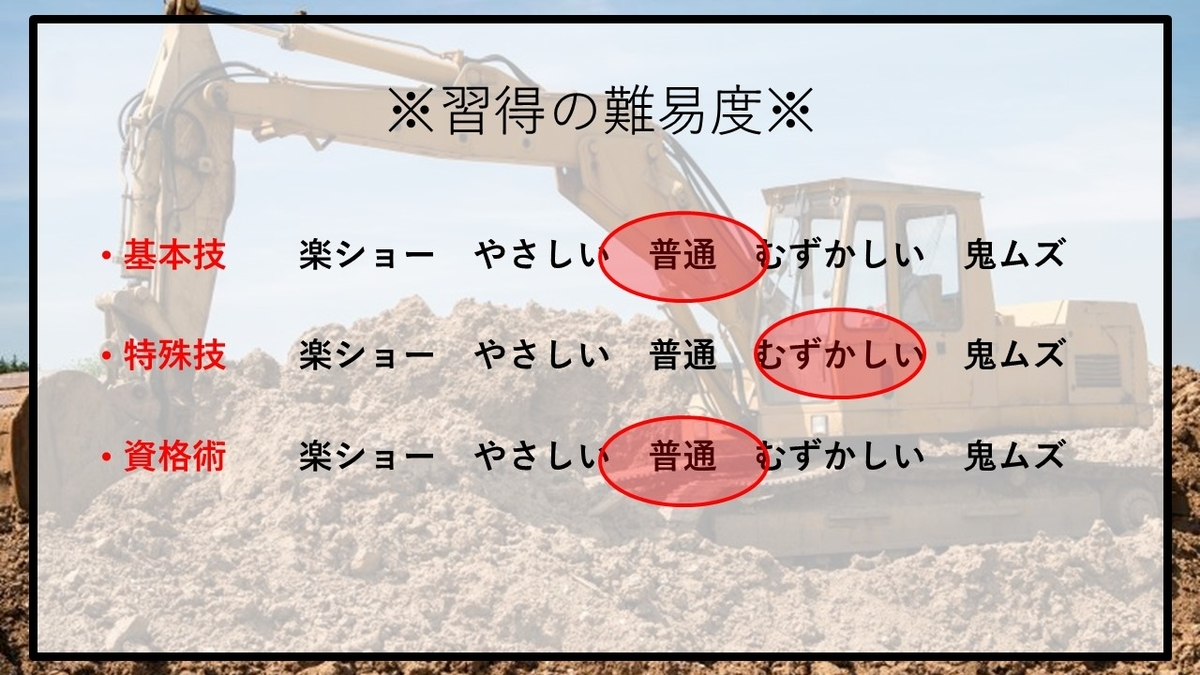 f:id:panboku409:20210107201101j:plain