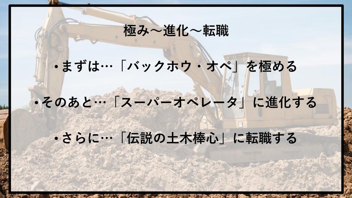 f:id:panboku409:20210107201140j:plain