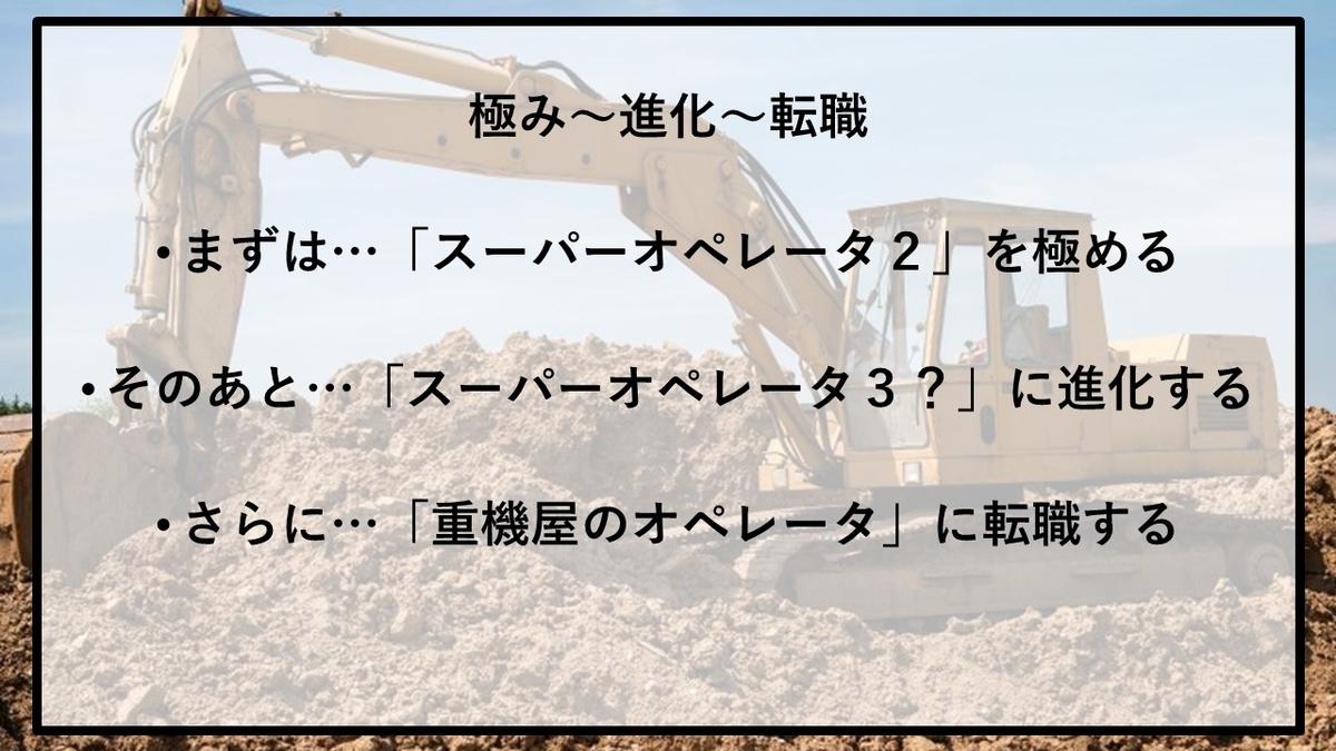 f:id:panboku409:20210108104421j:plain