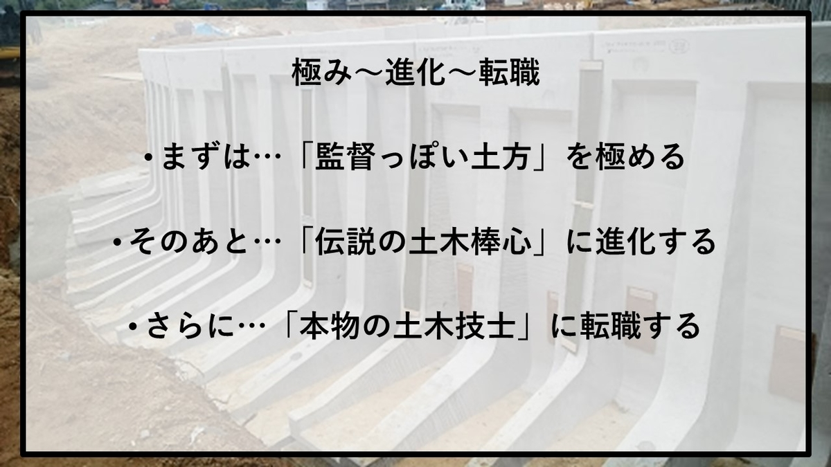 f:id:panboku409:20210109044007j:plain