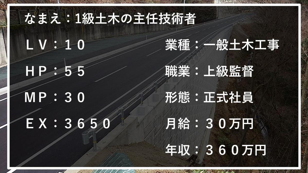 f:id:panboku409:20210110083640j:plain