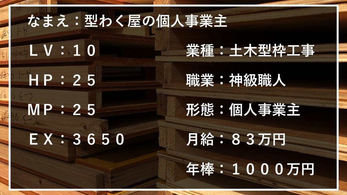 f:id:panboku409:20210110195850j:plain