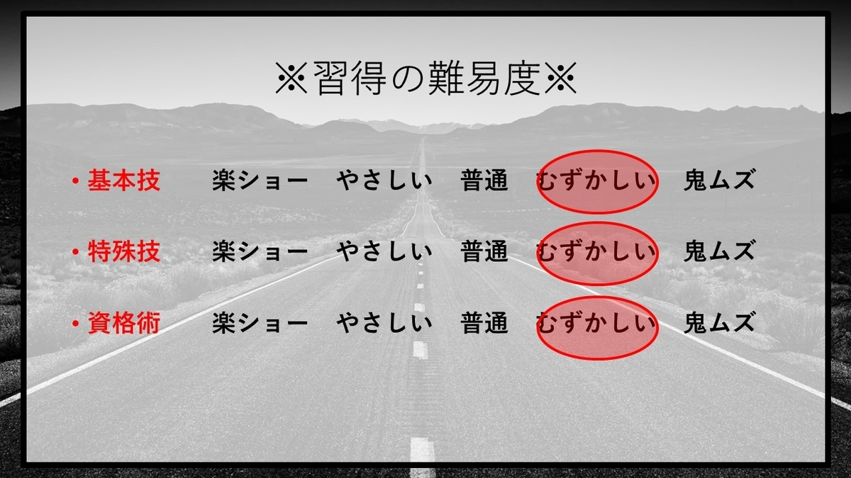 f:id:panboku409:20210112054607j:plain