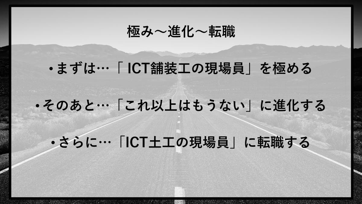 f:id:panboku409:20210112054645j:plain