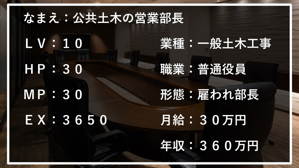 f:id:panboku409:20210113064602j:plain