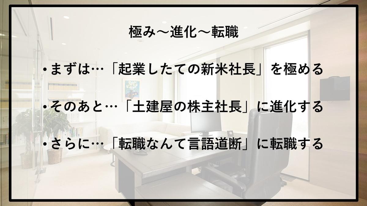 f:id:panboku409:20210114123309j:plain