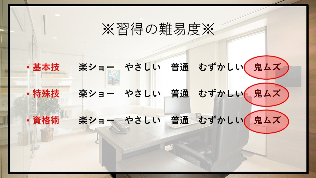 f:id:panboku409:20210115185111j:plain