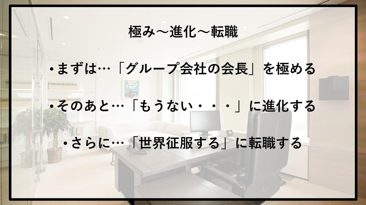 f:id:panboku409:20210117081047j:plain