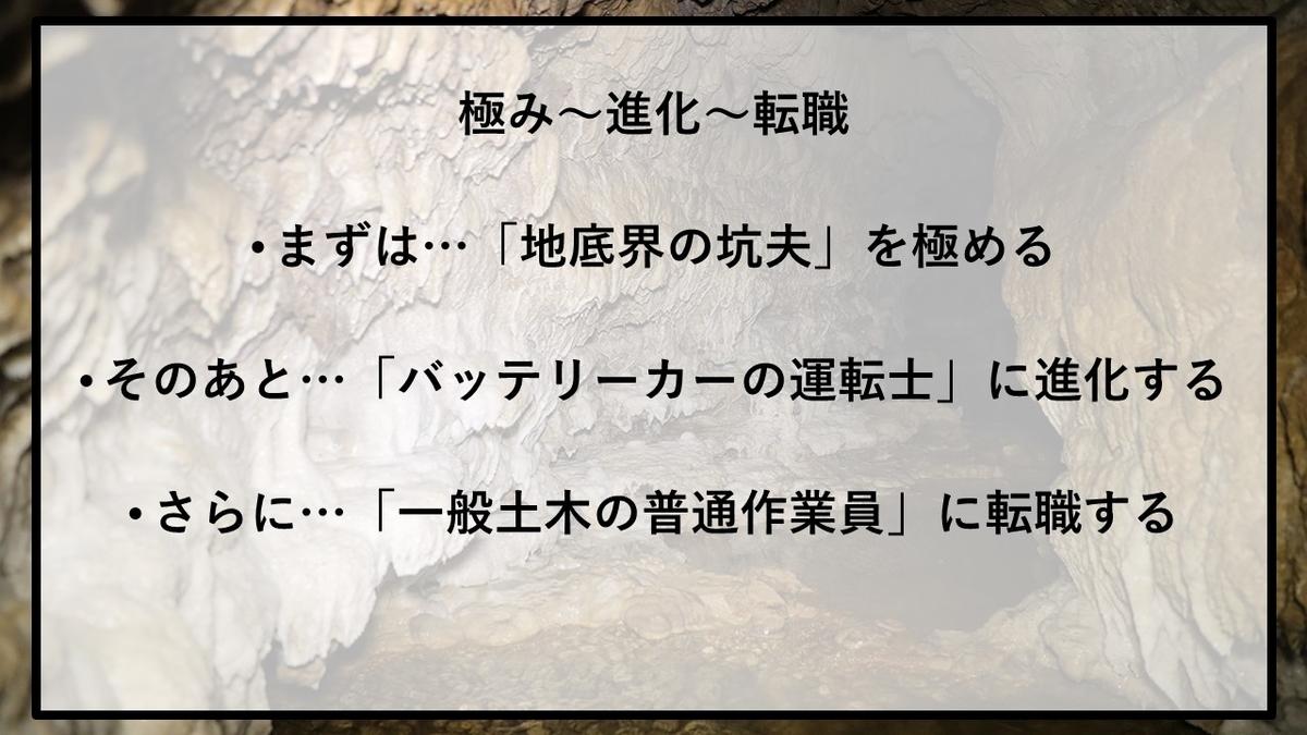 f:id:panboku409:20210117133715j:plain