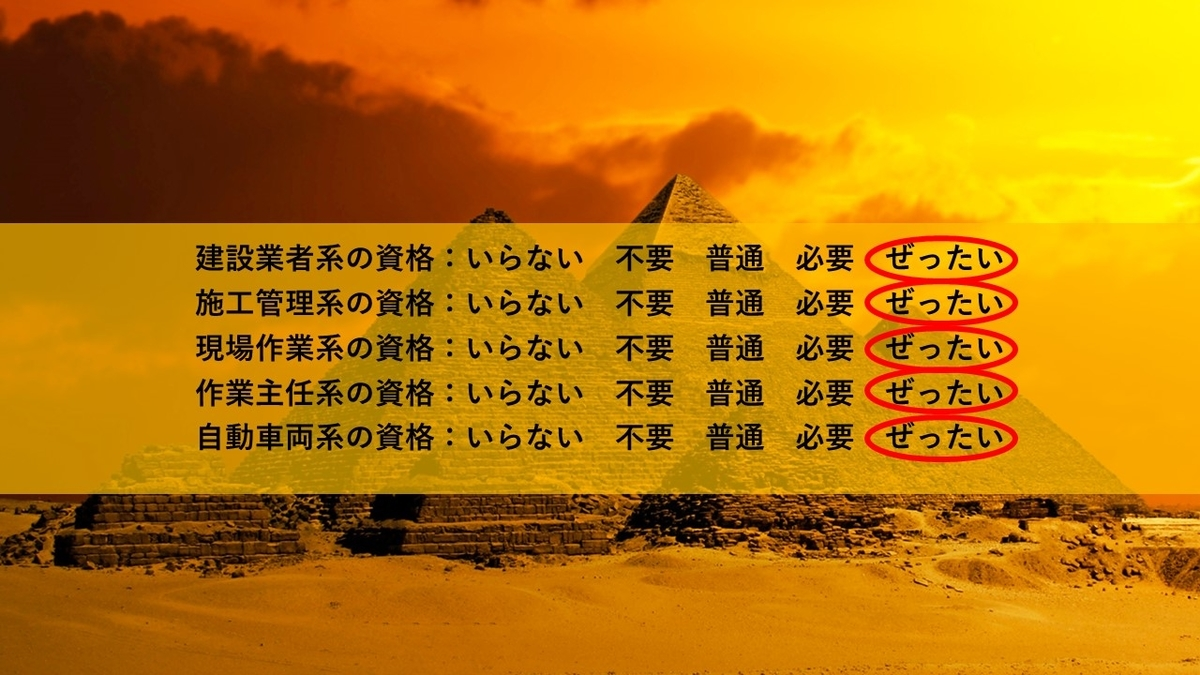 f:id:panboku409:20210117212629j:plain