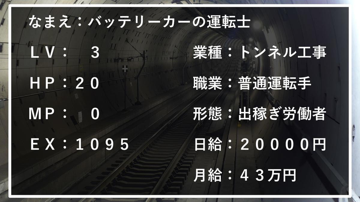 f:id:panboku409:20210119060902j:plain