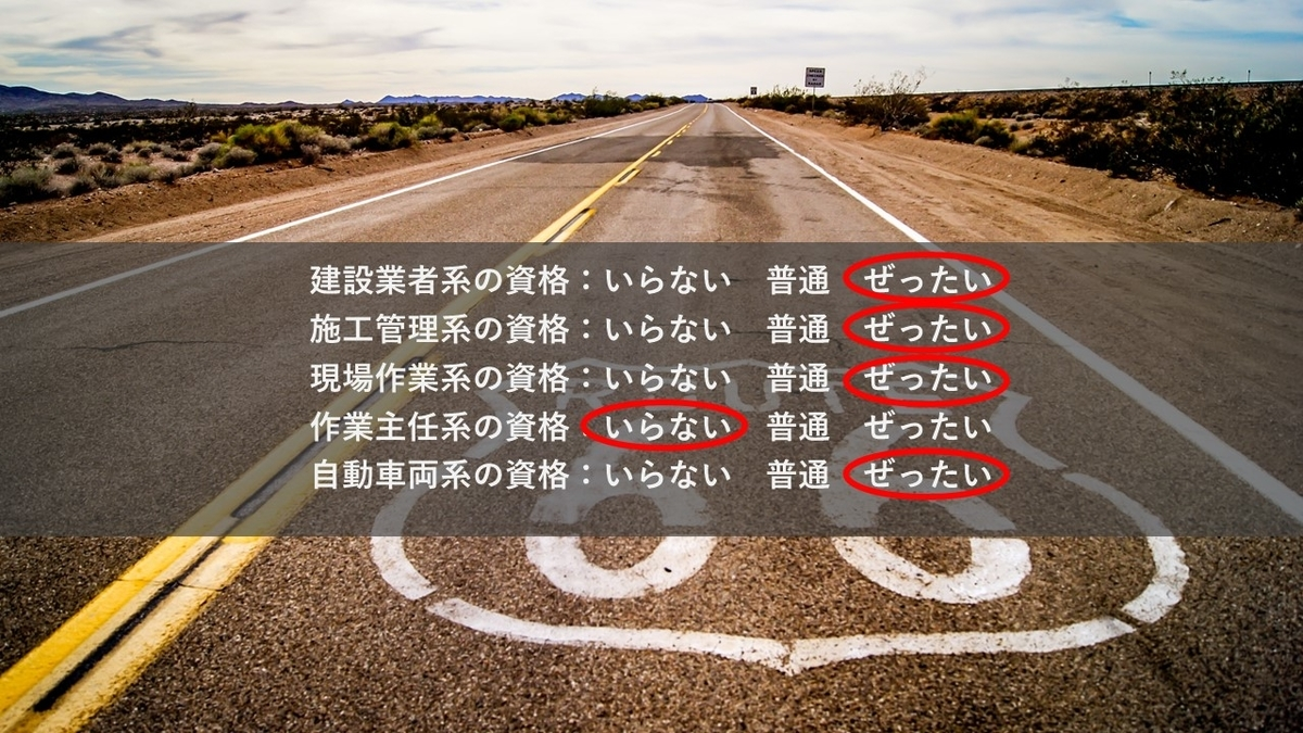 f:id:panboku409:20210120185326j:plain