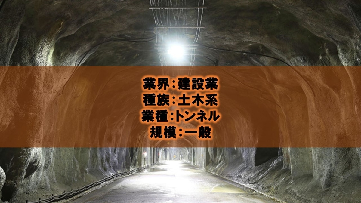 f:id:panboku409:20210121193622j:plain