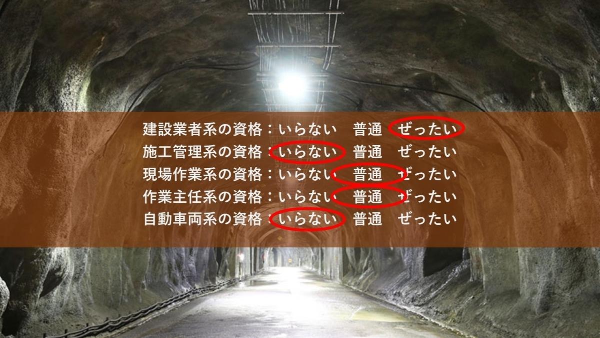 f:id:panboku409:20210121193759j:plain