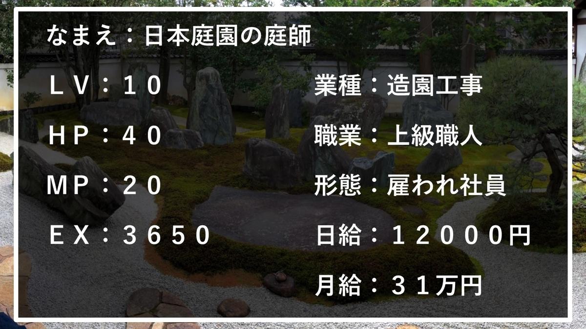 f:id:panboku409:20210128165024j:plain