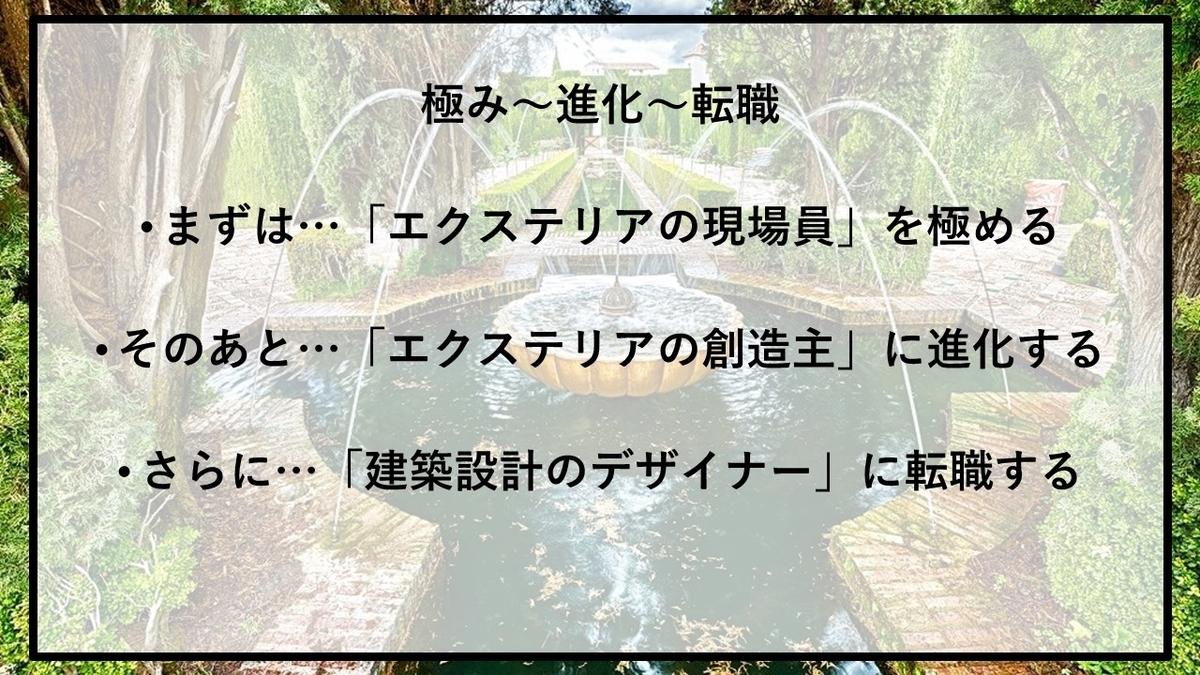 f:id:panboku409:20210128173527j:plain