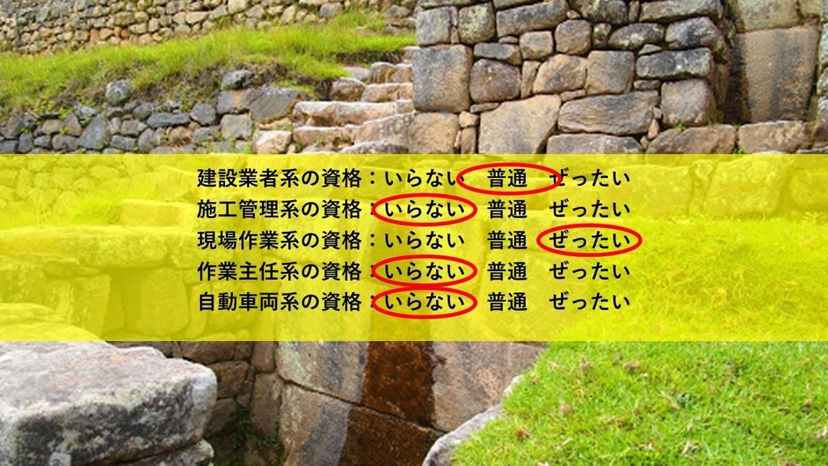 f:id:panboku409:20210130183618j:plain