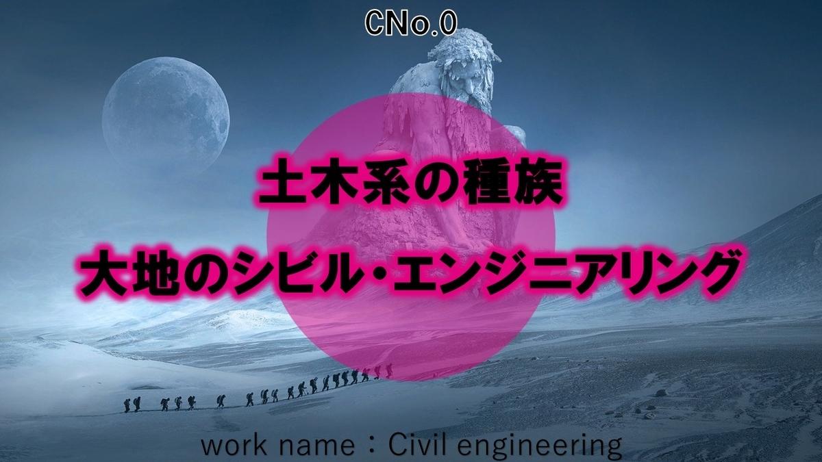 f:id:panboku409:20210130190102j:plain