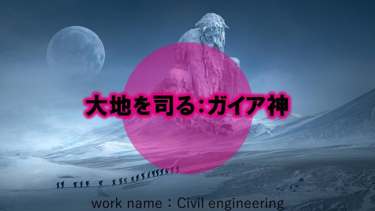 f:id:panboku409:20210130190208j:plain