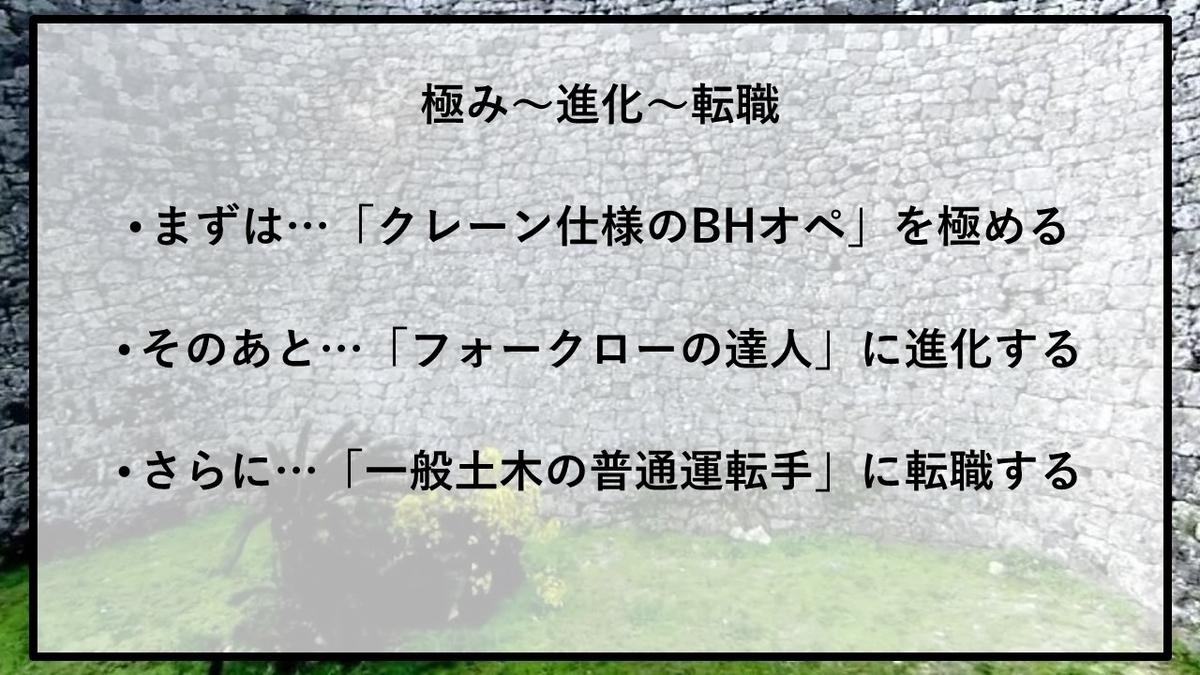 f:id:panboku409:20210201181943j:plain