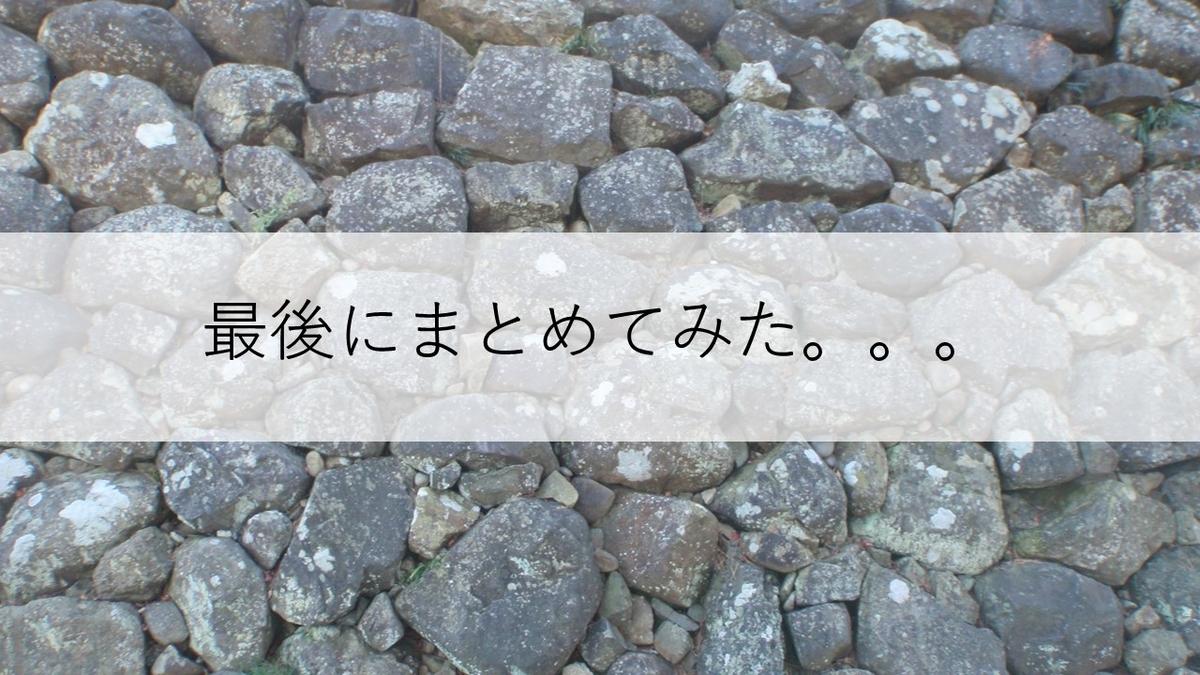 f:id:panboku409:20210203114541j:plain