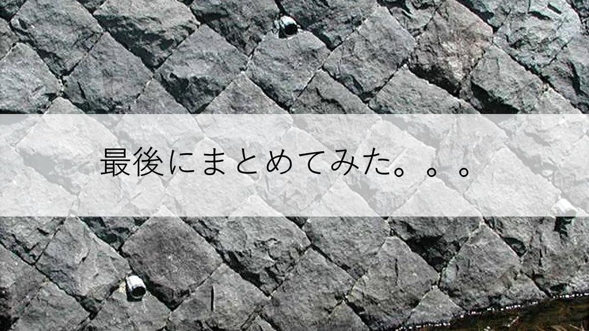 f:id:panboku409:20210203125638j:plain