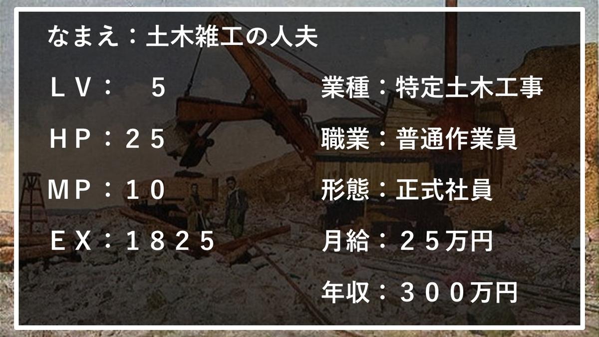 f:id:panboku409:20210204203834j:plain