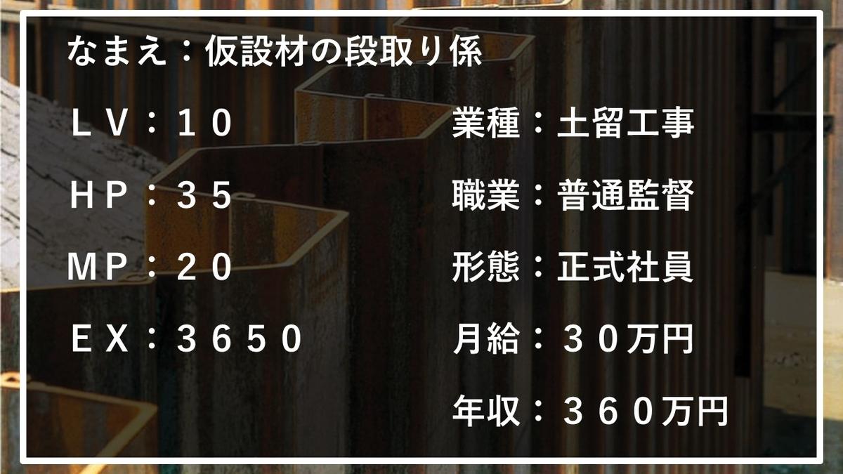 f:id:panboku409:20210216111239j:plain
