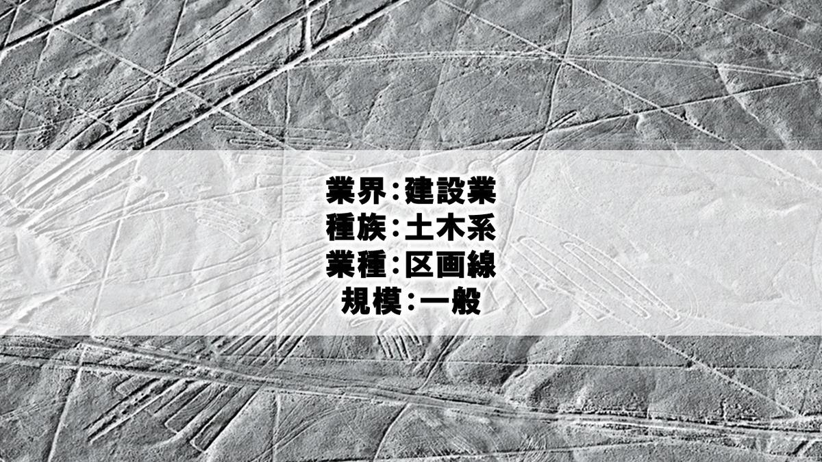 f:id:panboku409:20210217190127j:plain