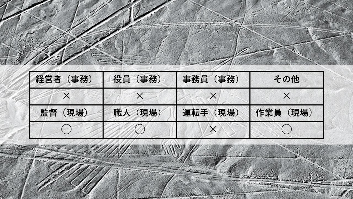 f:id:panboku409:20210217190218j:plain