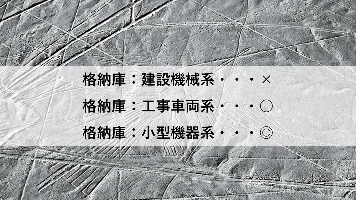 f:id:panboku409:20210217190324j:plain