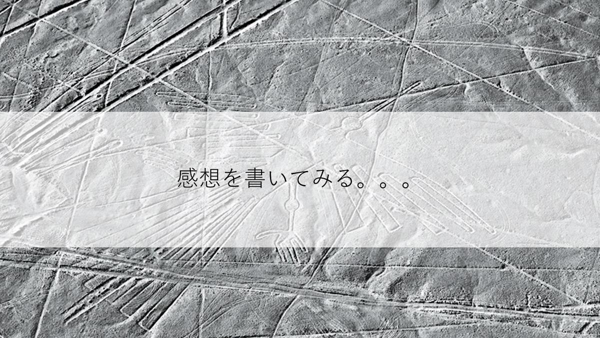 f:id:panboku409:20210217190407j:plain