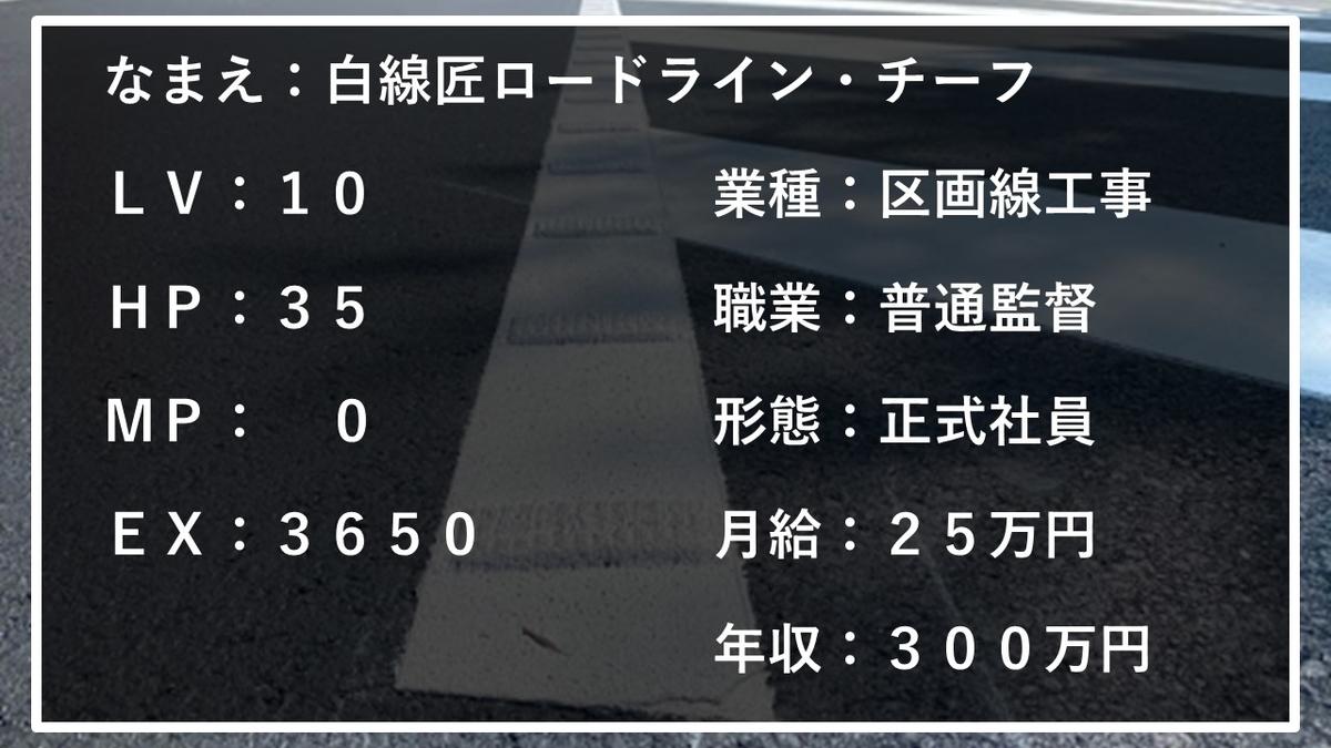 f:id:panboku409:20210218115645j:plain