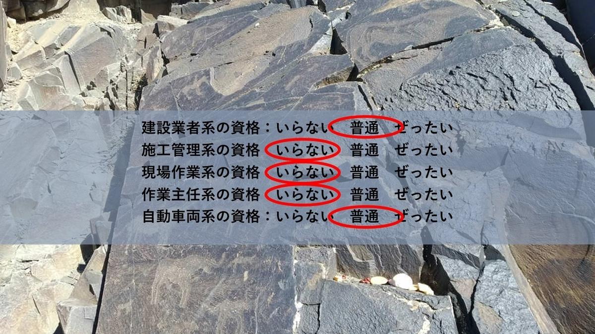f:id:panboku409:20210222184058j:plain