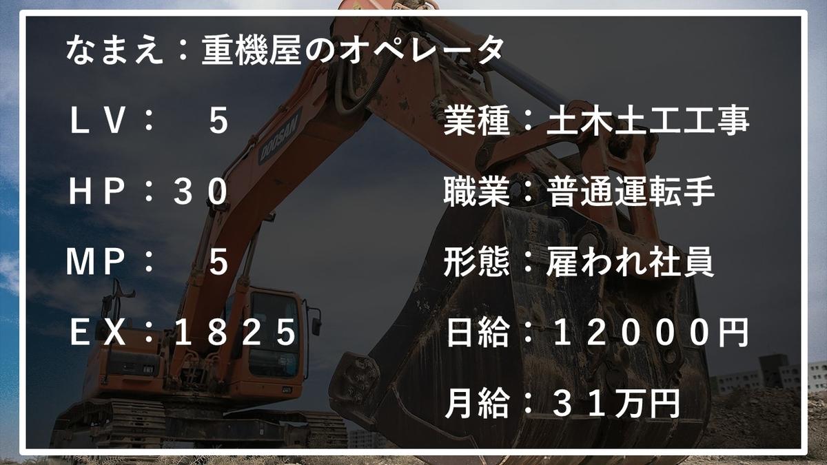 f:id:panboku409:20210223183440j:plain