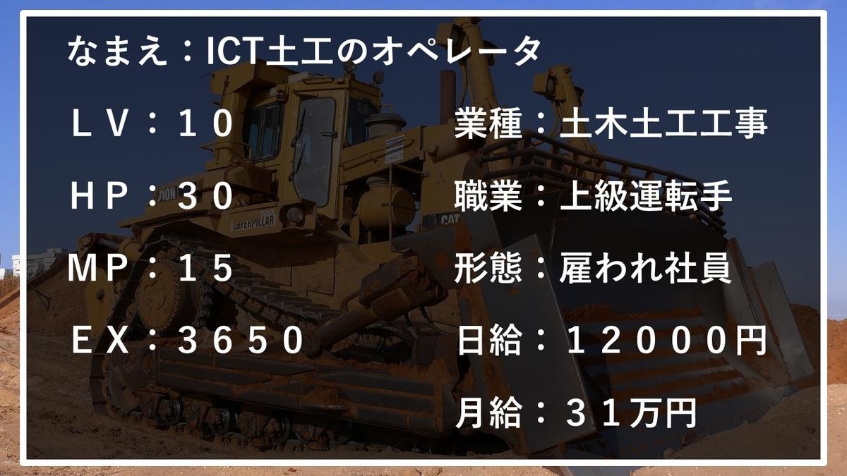 f:id:panboku409:20210223190222j:plain