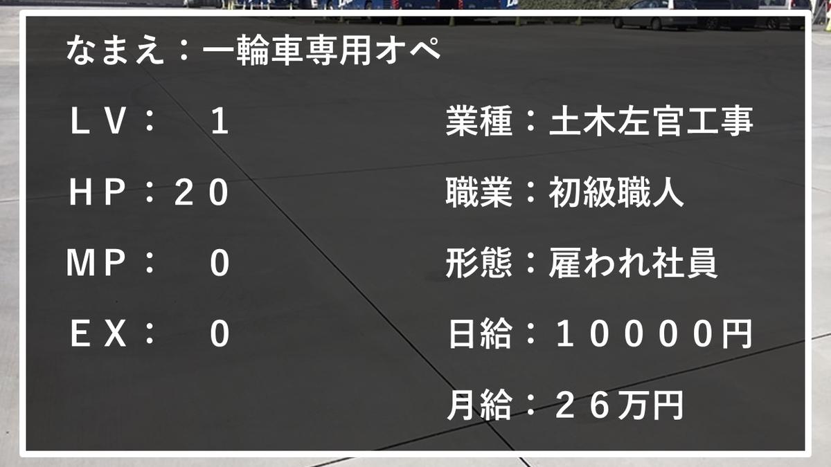 f:id:panboku409:20210225185201j:plain