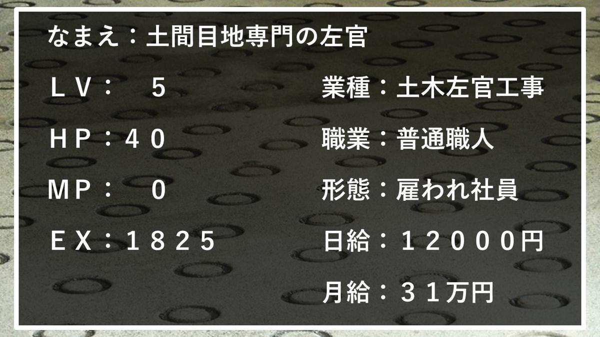 f:id:panboku409:20210226133911j:plain