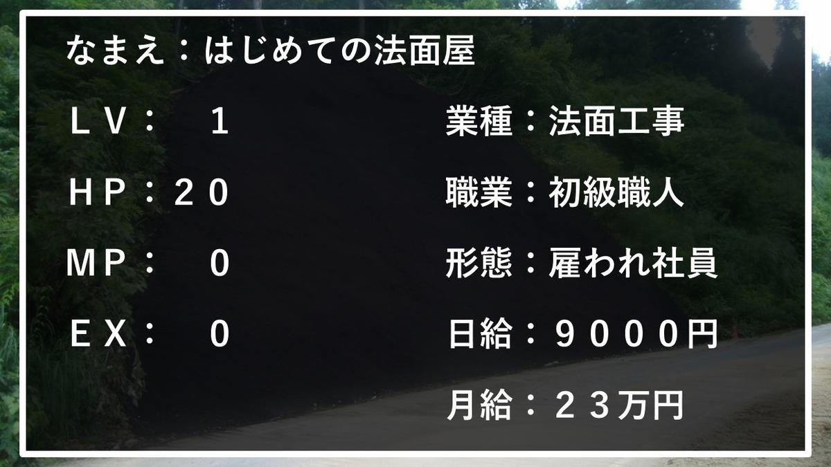 f:id:panboku409:20210226175942j:plain