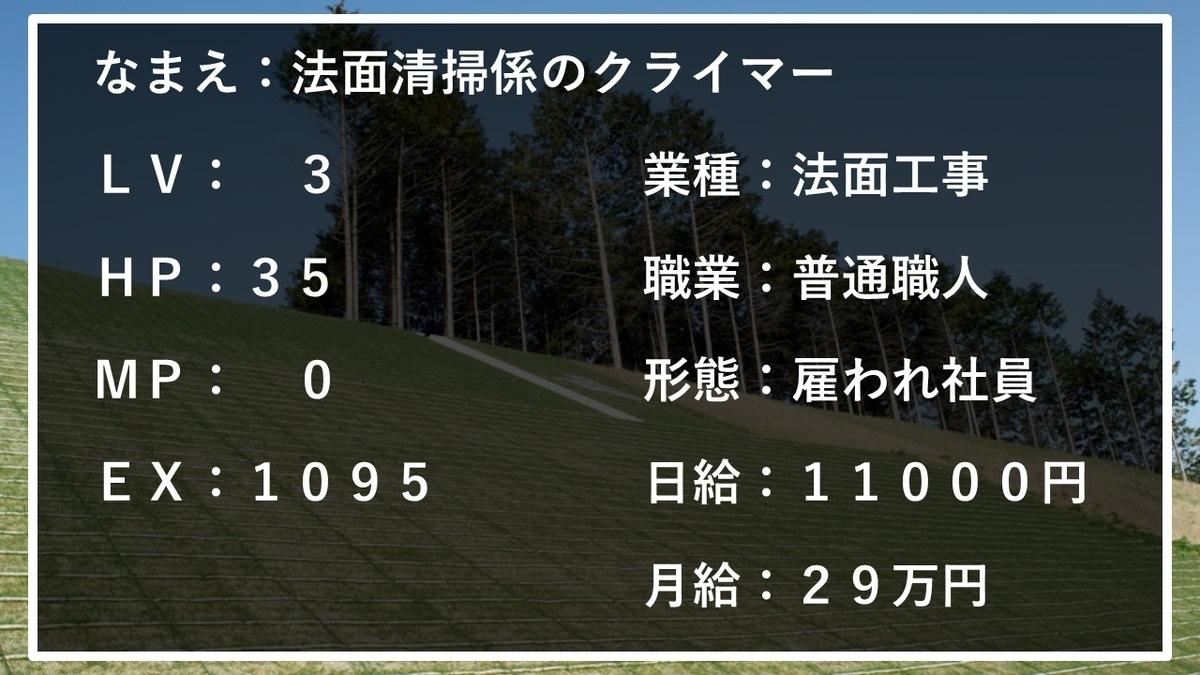 f:id:panboku409:20210226184443j:plain